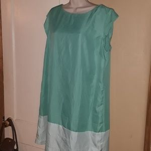 XL New The Limited Dress